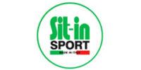 Set in sport
